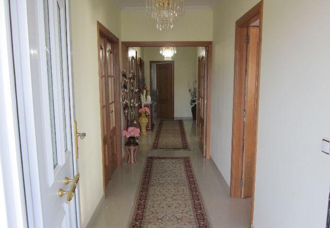 Ferienhaus House in Ribadumia - 100174 (2073827), Ribadumia, Pontevedra, Galicien, Spanien, Bild 12