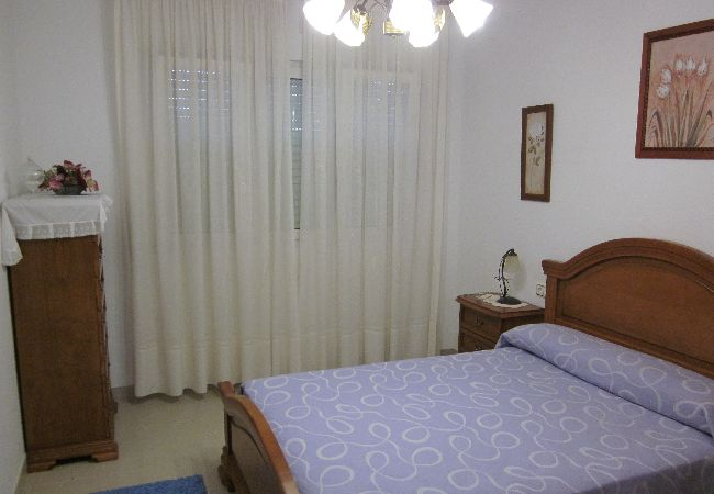 Ferienhaus House in Ribadumia - 100174 (2073827), Ribadumia, Pontevedra, Galicien, Spanien, Bild 13