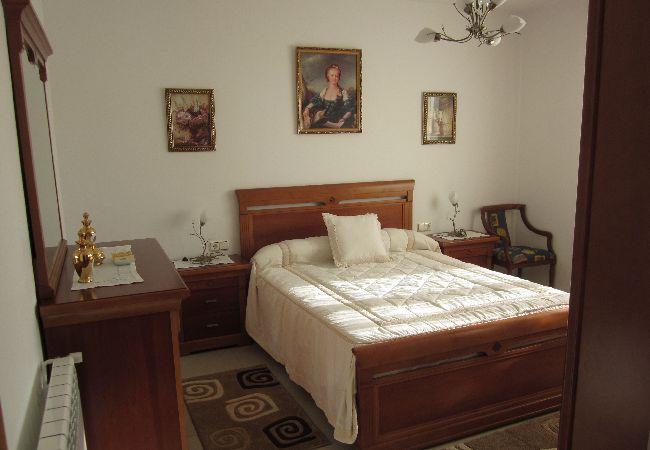Ferienhaus House in Ribadumia - 100174 (2073827), Ribadumia, Pontevedra, Galicien, Spanien, Bild 18