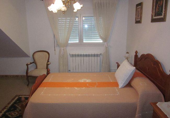 Ferienhaus House in Ribadumia - 100174 (2073827), Ribadumia, Pontevedra, Galicien, Spanien, Bild 22