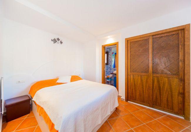 Ferienwohnung ID29 (2351039), Torrevieja, Costa Blanca, Valencia, Spanien, Bild 2