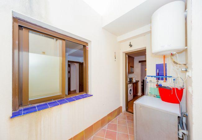 Ferienwohnung ID29 (2351039), Torrevieja, Costa Blanca, Valencia, Spanien, Bild 4