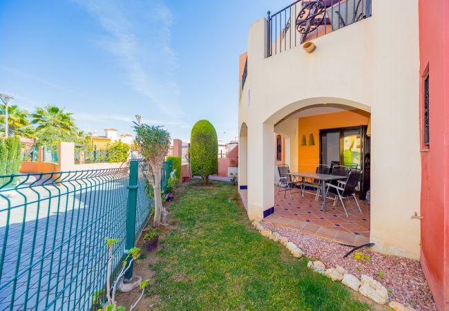 Ferienwohnung ID29 (2351039), Torrevieja, Costa Blanca, Valencia, Spanien, Bild 5