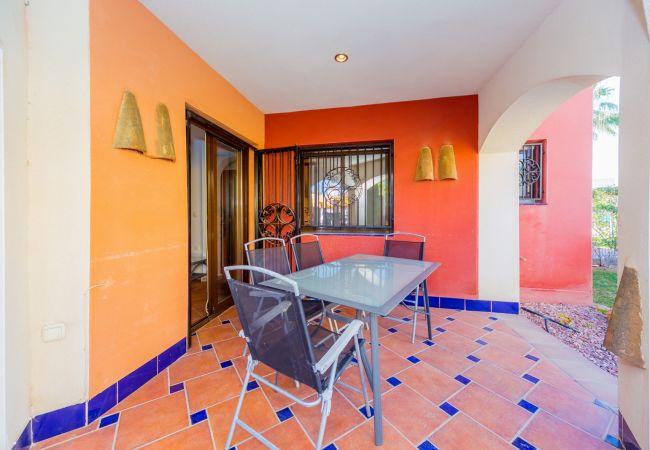 Ferienwohnung ID29 (2351039), Torrevieja, Costa Blanca, Valencia, Spanien, Bild 6