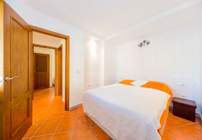 Ferienwohnung ID29 (2351039), Torrevieja, Costa Blanca, Valencia, Spanien, Bild 9