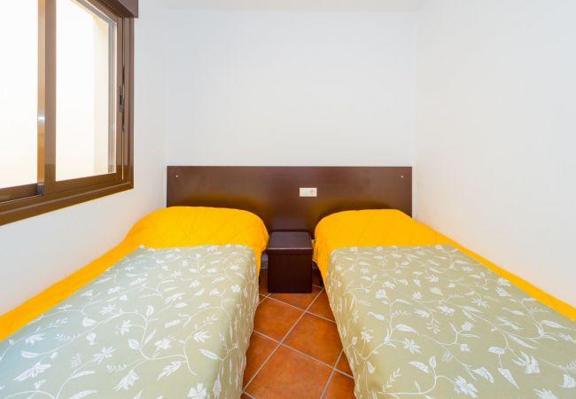 Ferienwohnung ID29 (2351039), Torrevieja, Costa Blanca, Valencia, Spanien, Bild 14