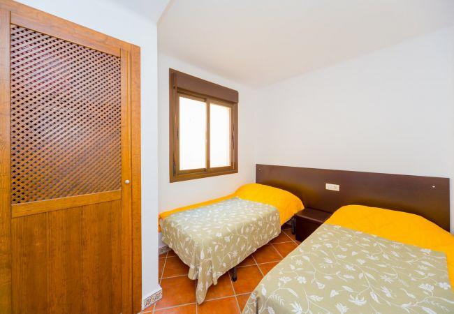 Ferienwohnung ID29 (2351039), Torrevieja, Costa Blanca, Valencia, Spanien, Bild 16