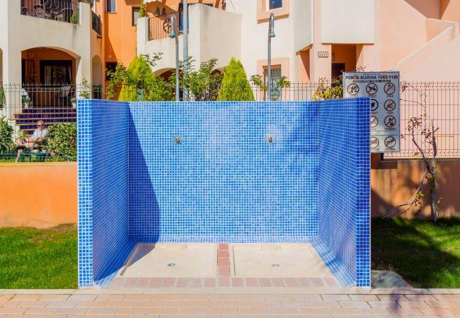 Ferienwohnung ID29 (2351039), Torrevieja, Costa Blanca, Valencia, Spanien, Bild 21