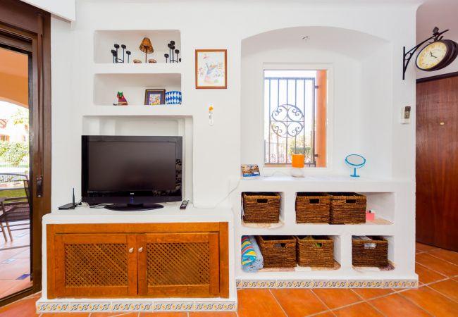 Ferienwohnung ID29 (2351039), Torrevieja, Costa Blanca, Valencia, Spanien, Bild 25