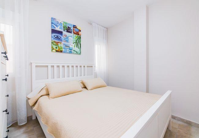 Ferienwohnung ID777 (2351041), Torrevieja, Costa Blanca, Valencia, Spanien, Bild 6