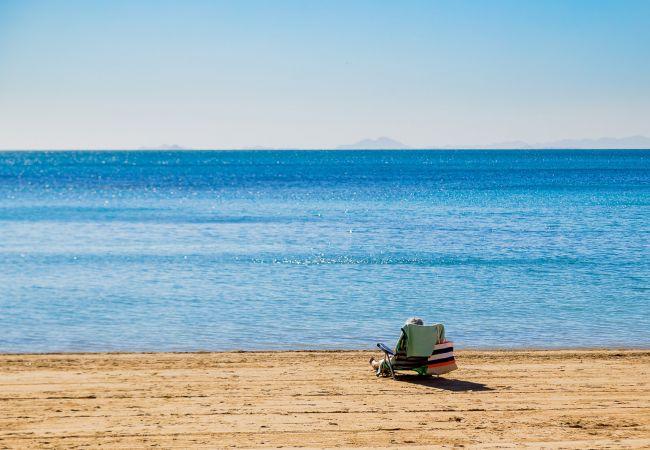 Ferienwohnung ID145 (2351043), Torrevieja, Costa Blanca, Valencia, Spanien, Bild 23