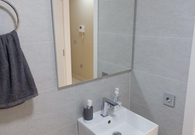 Ferienwohnung ID31 (2351044), Torrevieja, Costa Blanca, Valencia, Spanien, Bild 13