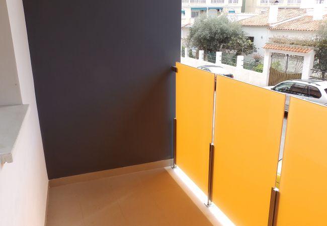 Ferienwohnung ID31 (2351044), Torrevieja, Costa Blanca, Valencia, Spanien, Bild 23