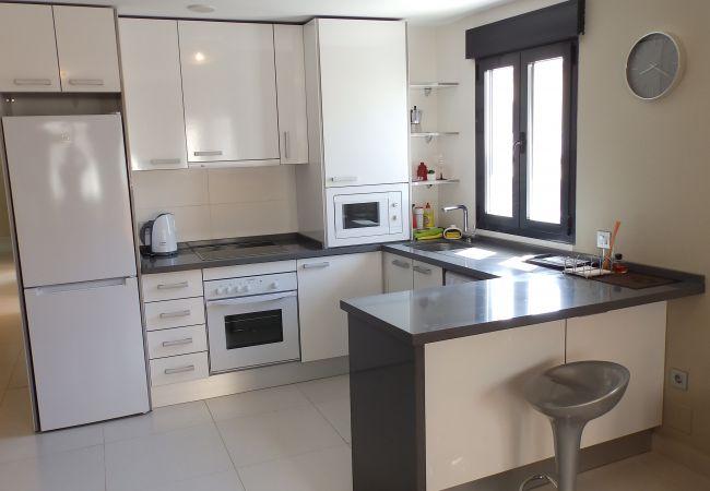 Ferienwohnung ID31 (2351044), Torrevieja, Costa Blanca, Valencia, Spanien, Bild 34