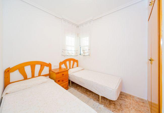 Ferienwohnung ID110 (2351047), Torrevieja, Costa Blanca, Valencia, Spanien, Bild 8