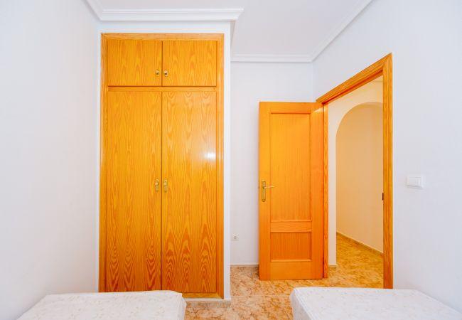 Ferienwohnung ID110 (2351047), Torrevieja, Costa Blanca, Valencia, Spanien, Bild 9