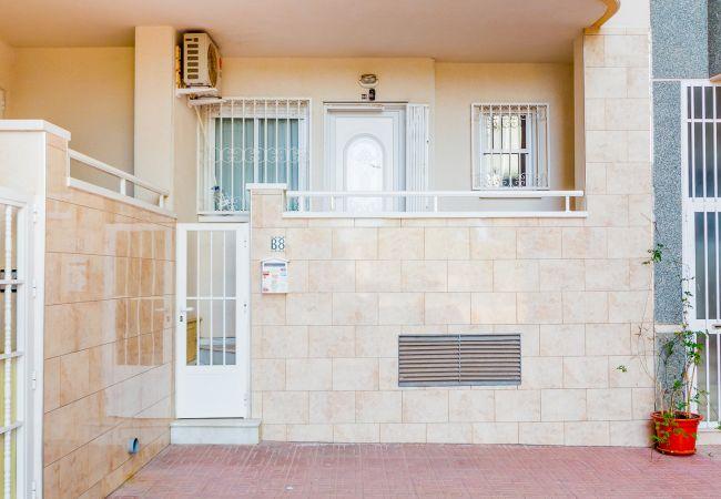 Ferienwohnung ID110 (2351047), Torrevieja, Costa Blanca, Valencia, Spanien, Bild 17