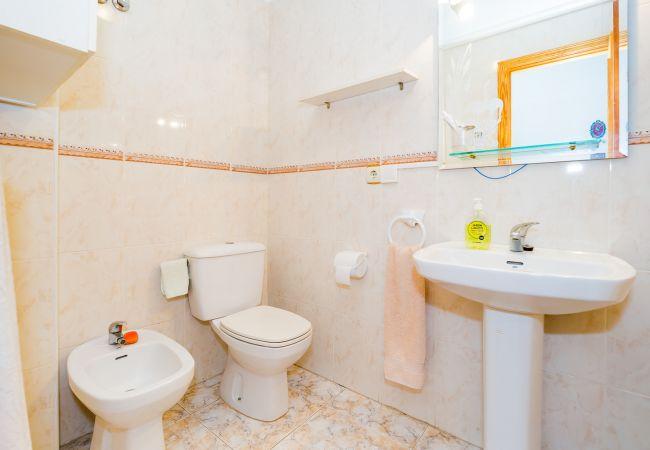 Ferienwohnung ID3 (2351048), Torrevieja, Costa Blanca, Valencia, Spanien, Bild 5