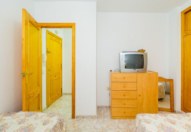 Ferienwohnung ID3 (2351048), Torrevieja, Costa Blanca, Valencia, Spanien, Bild 9