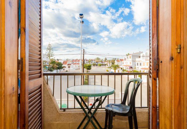 Ferienwohnung ID104 (2351051), Torrevieja, Costa Blanca, Valencia, Spanien, Bild 6