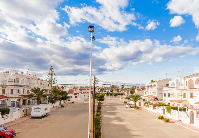 Ferienwohnung ID104 (2351051), Torrevieja, Costa Blanca, Valencia, Spanien, Bild 7