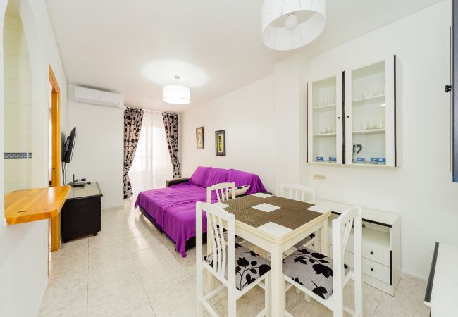 Ferienwohnung ID26 (2351056), Torrevieja, Costa Blanca, Valencia, Spanien, Bild 1