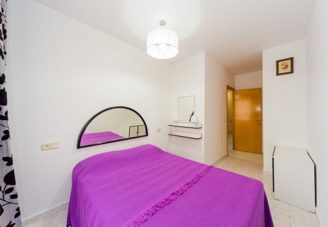 Ferienwohnung ID26 (2351056), Torrevieja, Costa Blanca, Valencia, Spanien, Bild 6