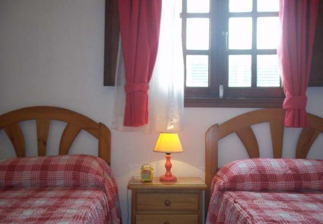 Ferienhaus Villa in El Golfo - 105677 (2322921), El Golfo, Lanzarote, Kanarische Inseln, Spanien, Bild 6