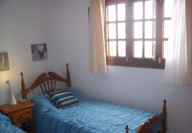 Ferienhaus Villa in El Golfo - 105677 (2322921), El Golfo, Lanzarote, Kanarische Inseln, Spanien, Bild 8