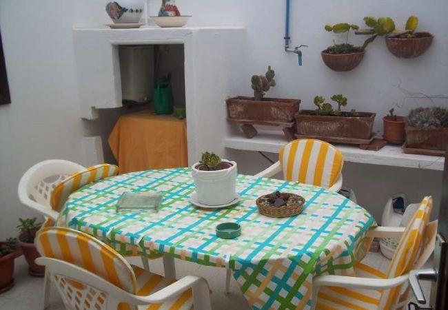 Ferienhaus Villa in El Golfo - 105677 (2322921), El Golfo, Lanzarote, Kanarische Inseln, Spanien, Bild 9