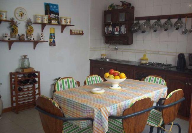 Ferienhaus Villa in El Golfo - 105677 (2322921), El Golfo, Lanzarote, Kanarische Inseln, Spanien, Bild 13