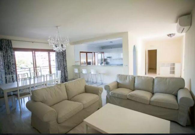 Ferienhaus Villa in Malaga - 105079 (2322924), Málaga, Costa del Sol, Andalusien, Spanien, Bild 22