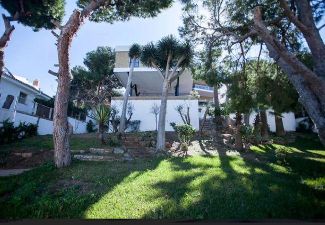 Ferienhaus Villa in Malaga - 105079 (2322924), Málaga, Costa del Sol, Andalusien, Spanien, Bild 29