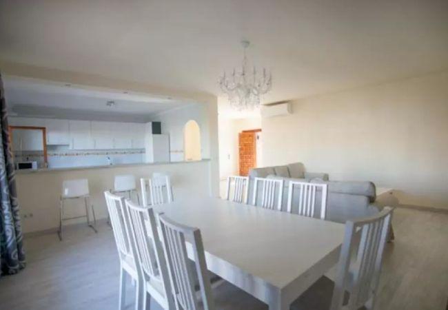 Ferienhaus Villa in Malaga - 105079 (2322924), Málaga, Costa del Sol, Andalusien, Spanien, Bild 3