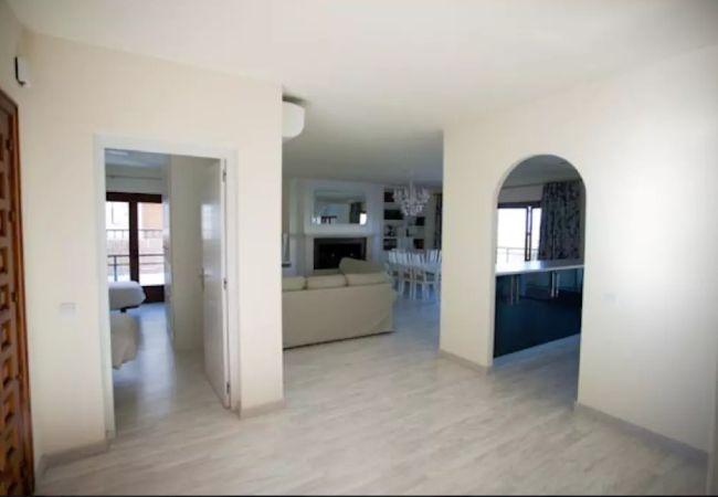 Ferienhaus Villa in Malaga - 105079 (2322924), Málaga, Costa del Sol, Andalusien, Spanien, Bild 19