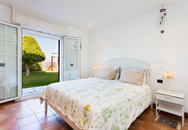 Ferienhaus Casa Tea (2322931), Tegueste, Teneriffa, Kanarische Inseln, Spanien, Bild 16