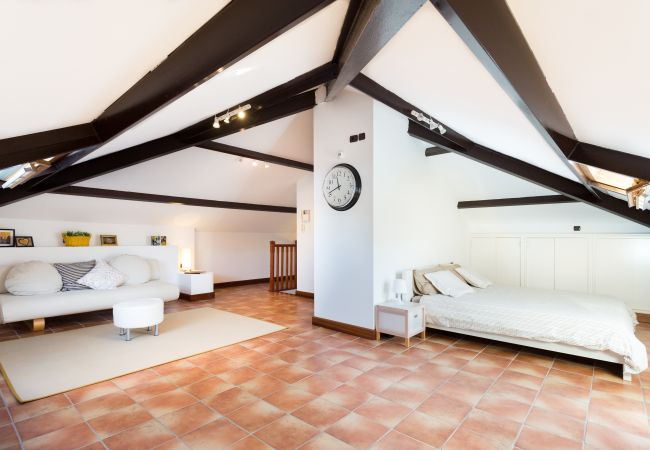 Ferienhaus Casa Tea (2322931), Tegueste, Teneriffa, Kanarische Inseln, Spanien, Bild 20