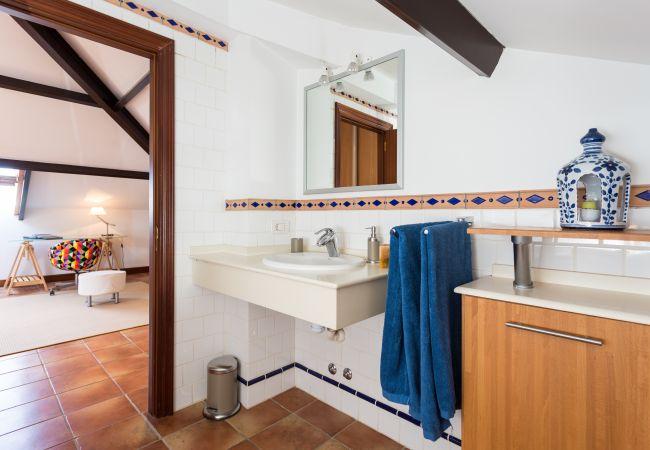 Ferienhaus Casa Tea (2322931), Tegueste, Teneriffa, Kanarische Inseln, Spanien, Bild 22