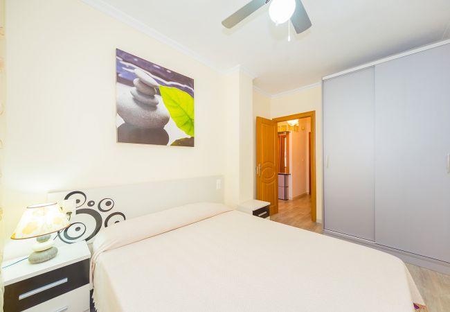 Ferienwohnung ID2 (2351035), Torrevieja, Costa Blanca, Valencia, Spanien, Bild 11