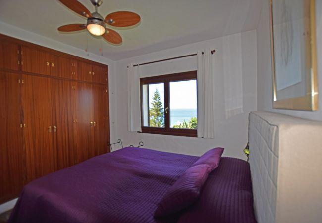 La Fortuna - Dormitorio 2 (3)