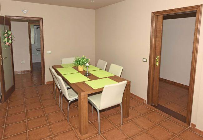 Maison de vacances Villa El Alba (2330703), Candelaria (ES), Ténérife, Iles Canaries, Espagne, image 14