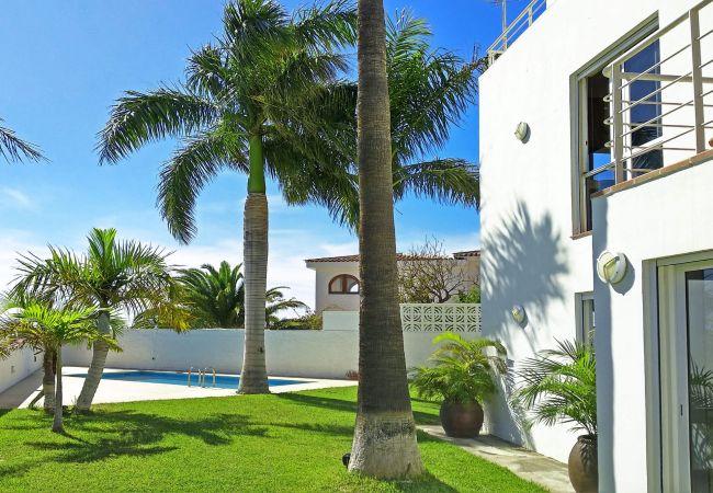 Maison de vacances Villa El Alba (2330703), Candelaria (ES), Ténérife, Iles Canaries, Espagne, image 22