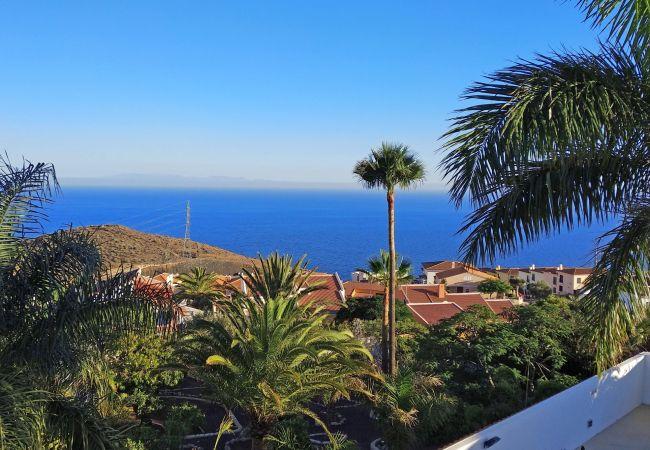 Maison de vacances Villa El Alba (2330703), Candelaria (ES), Ténérife, Iles Canaries, Espagne, image 21