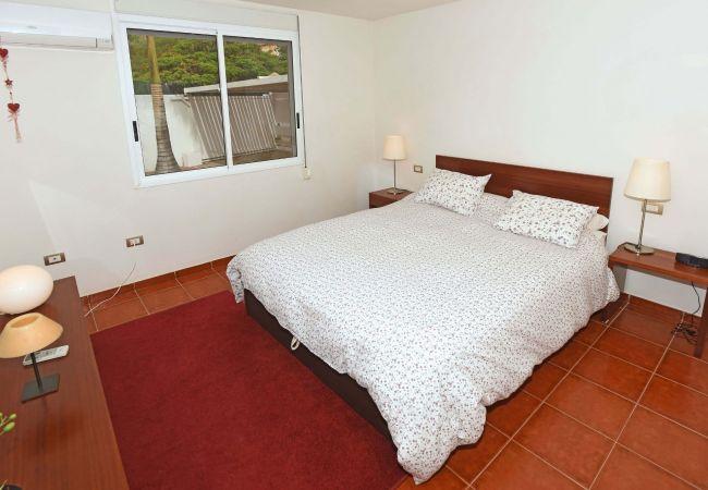 Maison de vacances Villa El Alba (2330703), Candelaria (ES), Ténérife, Iles Canaries, Espagne, image 5