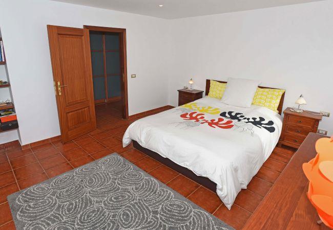 Maison de vacances Villa El Alba (2330703), Candelaria (ES), Ténérife, Iles Canaries, Espagne, image 6