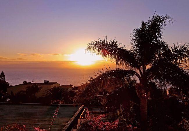 Maison de vacances Villa El Alba (2330703), Candelaria (ES), Ténérife, Iles Canaries, Espagne, image 1