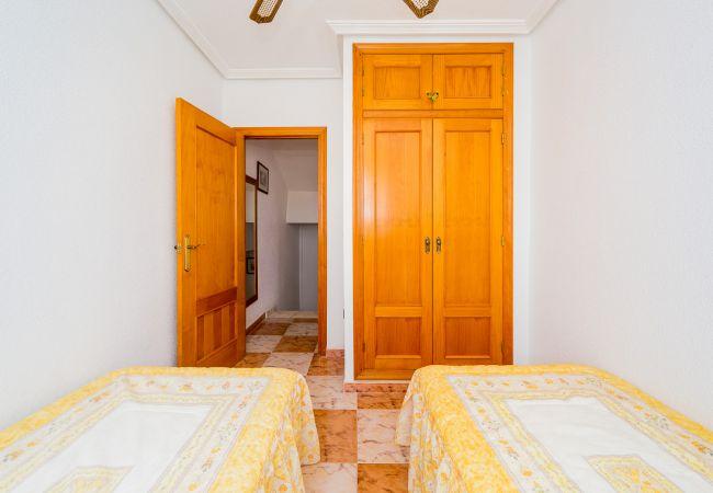 Ferienhaus ID44 (2351095), Cabo Roig, Costa Blanca, Valencia, Spanien, Bild 16