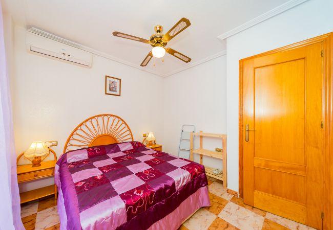 Ferienhaus ID44 (2351095), Cabo Roig, Costa Blanca, Valencia, Spanien, Bild 19