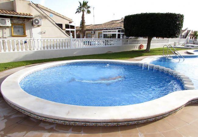 Ferienhaus ID44 (2351095), Cabo Roig, Costa Blanca, Valencia, Spanien, Bild 37