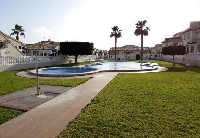 Ferienhaus ID44 (2351095), Cabo Roig, Costa Blanca, Valencia, Spanien, Bild 36